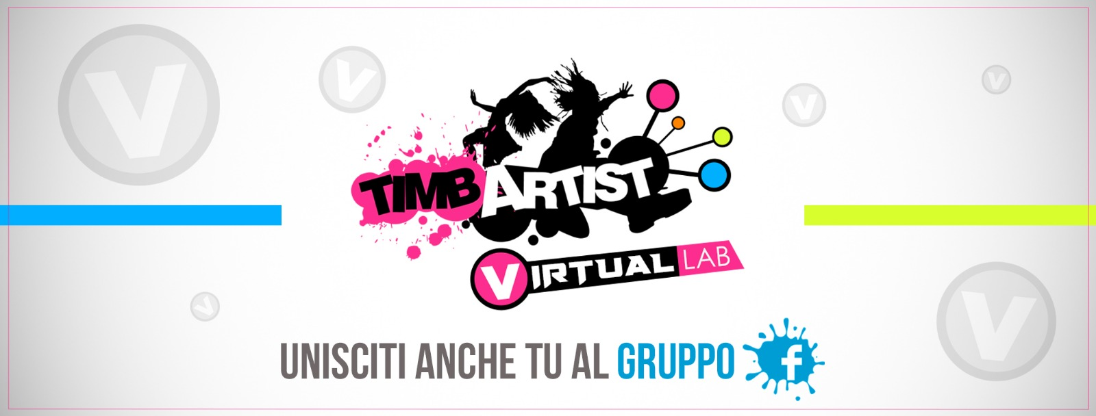 Copertina VIRTUAL LAB