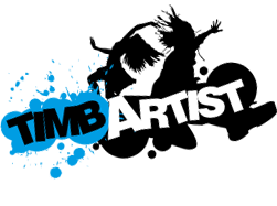 Timbartist