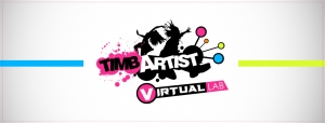 Timbartist VIRTUAL LAB